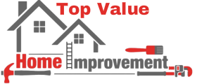 Top Value Home Improvements